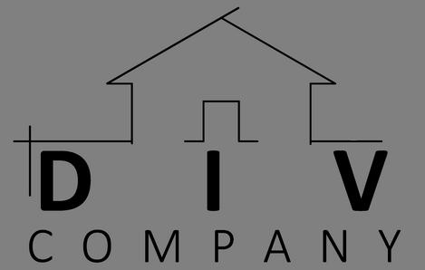 Div Company d.o.o. Sarajevo