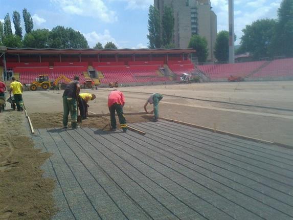 web_stadion_10