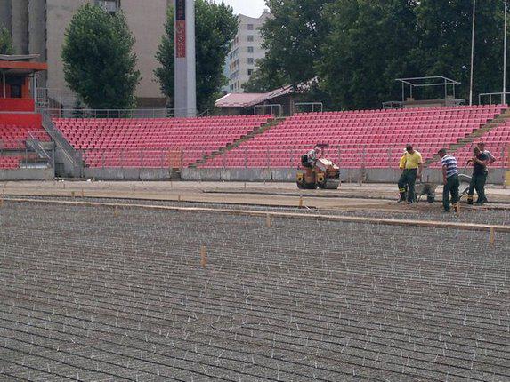 web_stadion_9